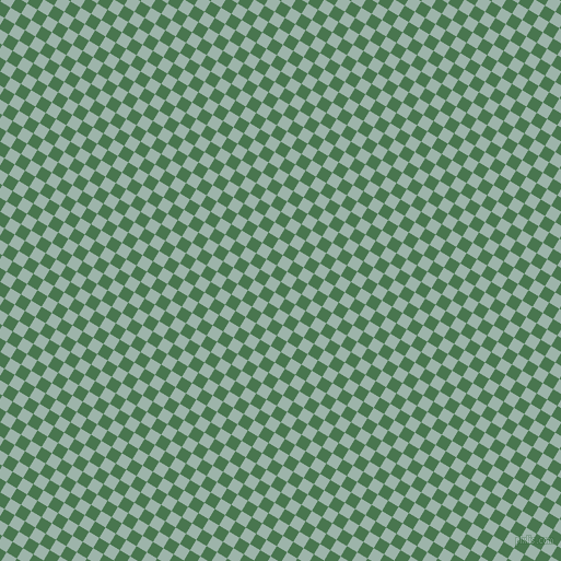 59/149 degree angle diagonal checkered chequered squares checker pattern checkers background, 11 pixel square size, , Killarney and Skeptic checkers chequered checkered squares seamless tileable