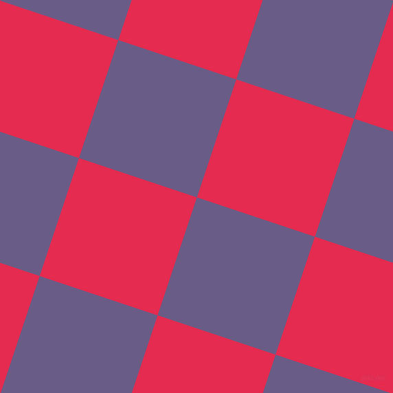 72/162 degree angle diagonal checkered chequered squares checker pattern checkers background, 181 pixel squares size, , Kimberly and Amaranth checkers chequered checkered squares seamless tileable
