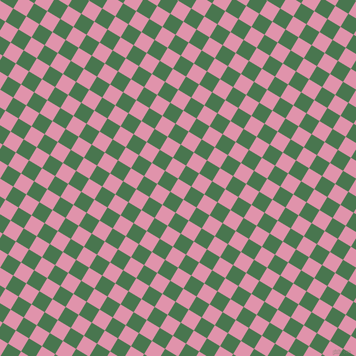 59/149 degree angle diagonal checkered chequered squares checker pattern checkers background, 31 pixel squares size, , Kobi and Killarney checkers chequered checkered squares seamless tileable