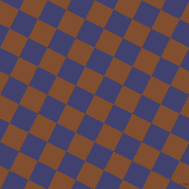 63/153 degree angle diagonal checkered chequered squares checker pattern checkers background, 87 pixel square size, , Korma and Corn Flower Blue checkers chequered checkered squares seamless tileable