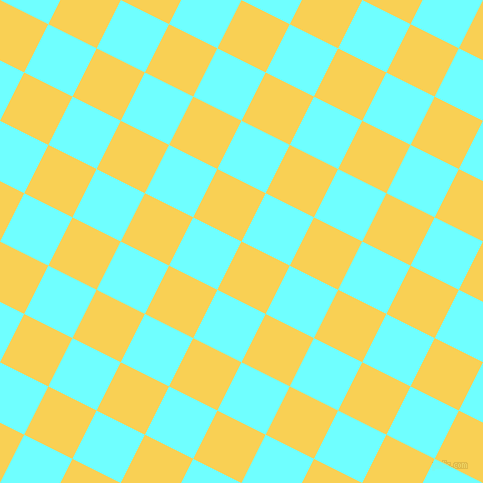 63/153 degree angle diagonal checkered chequered squares checker pattern checkers background, 54 pixel squares size, , Kournikova and Baby Blue checkers chequered checkered squares seamless tileable
