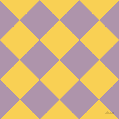 45/135 degree angle diagonal checkered chequered squares checker pattern checkers background, 108 pixel squares size, , Kournikova and London Hue checkers chequered checkered squares seamless tileable