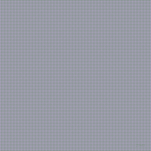 45/135 degree angle diagonal checkered chequered squares checker pattern checkers background, 4 pixel squares size, , Laurel and Perfume checkers chequered checkered squares seamless tileable