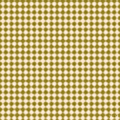 45/135 degree angle diagonal checkered chequered squares checker pattern checkers background, 3 pixel square size, , Lemon Ginger and Derby checkers chequered checkered squares seamless tileable