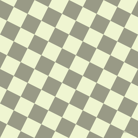 63/153 degree angle diagonal checkered chequered squares checker pattern checkers background, 54 pixel squares size, , Lemon Grass and Rice Flower checkers chequered checkered squares seamless tileable