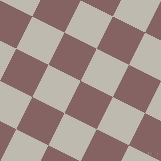 63/153 degree angle diagonal checkered chequered squares checker pattern checkers background, 117 pixel squares size, , Light Wood and Cotton Seed checkers chequered checkered squares seamless tileable