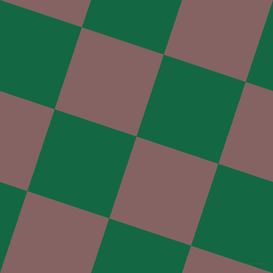 72/162 degree angle diagonal checkered chequered squares checker pattern checkers background, 177 pixel squares size, , Light Wood and Jewel checkers chequered checkered squares seamless tileable