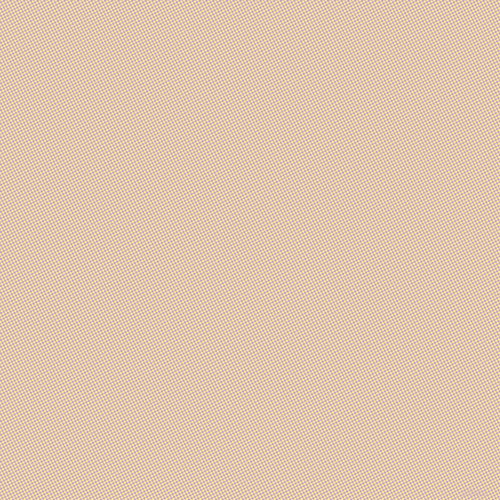 72/162 degree angle diagonal checkered chequered squares checker pattern checkers background, 3 pixel square size, , Lilac and Picasso checkers chequered checkered squares seamless tileable
