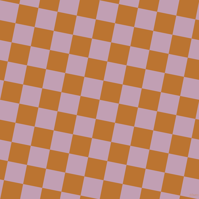 79/169 degree angle diagonal checkered chequered squares checker pattern checkers background, 78 pixel square size, , Lily and Meteor checkers chequered checkered squares seamless tileable