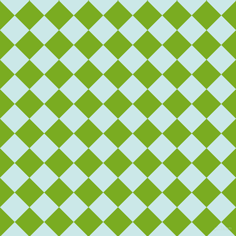 45/135 degree angle diagonal checkered chequered squares checker pattern checkers background, 42 pixel square size, , Lima and Mabel checkers chequered checkered squares seamless tileable