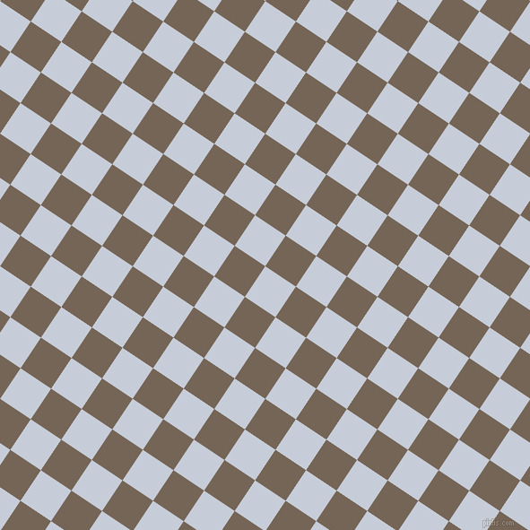 56/146 degree angle diagonal checkered chequered squares checker pattern checkers background, 41 pixel square size, , Link Water and Pine Cone checkers chequered checkered squares seamless tileable