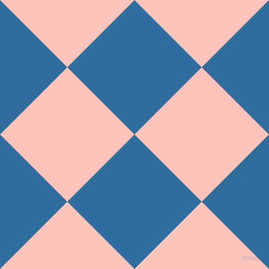 45/135 degree angle diagonal checkered chequered squares checker pattern checkers background, 194 pixel squares size, , Lochmara and Your Pink checkers chequered checkered squares seamless tileable