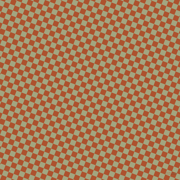 69/159 degree angle diagonal checkered chequered squares checker pattern checkers background, 17 pixel squares size, , Locust and Red Stage checkers chequered checkered squares seamless tileable