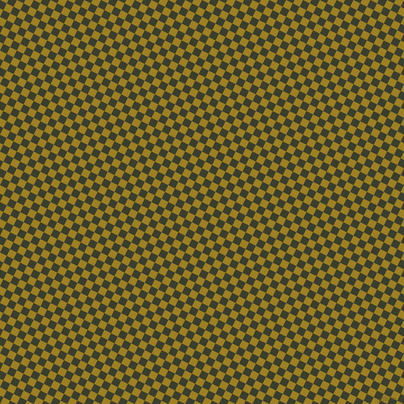 63/153 degree angle diagonal checkered chequered squares checker pattern checkers background, 15 pixel square size, , Log Cabin and Hacienda checkers chequered checkered squares seamless tileable