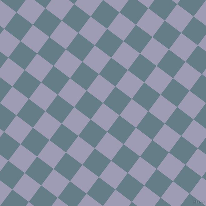 53/143 degree angle diagonal checkered chequered squares checker pattern checkers background, 66 pixel squares size, , Logan and Hoki checkers chequered checkered squares seamless tileable
