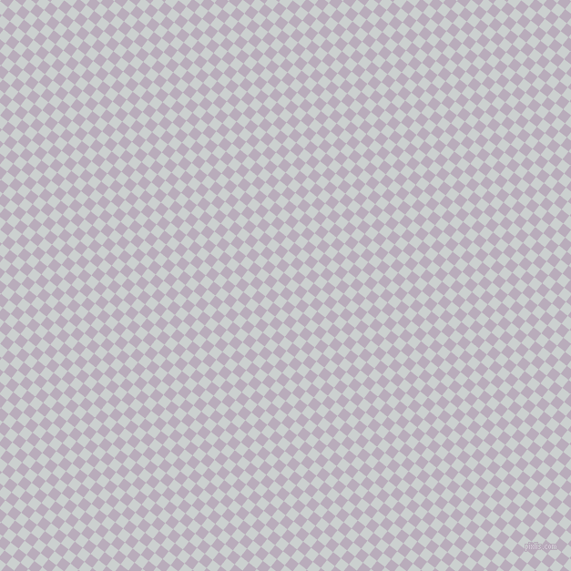 52/142 degree angle diagonal checkered chequered squares checker pattern checkers background, 11 pixel squares size, , Lola and Geyser checkers chequered checkered squares seamless tileable
