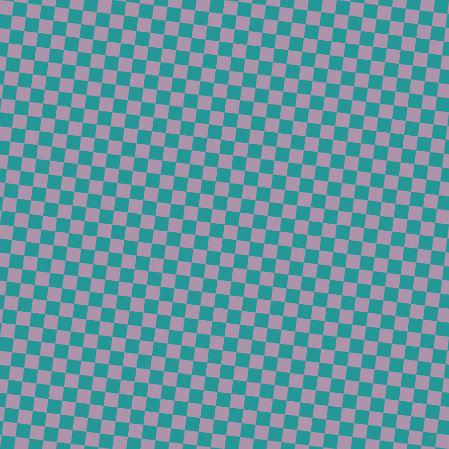 83/173 degree angle diagonal checkered chequered squares checker pattern checkers background, 28 pixel square size, , London Hue and Java checkers chequered checkered squares seamless tileable