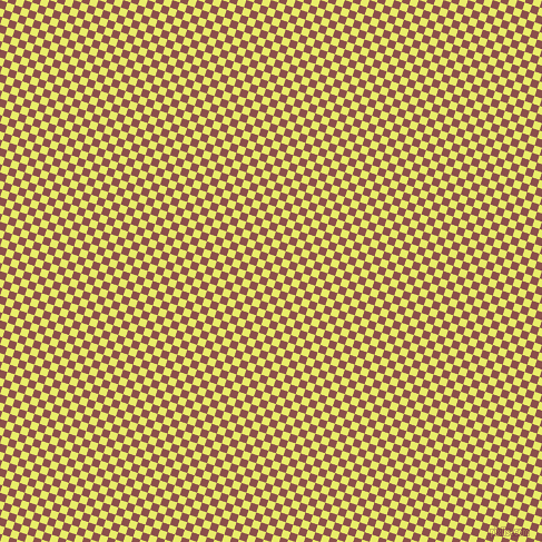 72/162 degree angle diagonal checkered chequered squares checker pattern checkers background, 7 pixel squares size, , Lotus and Honeysuckle checkers chequered checkered squares seamless tileable