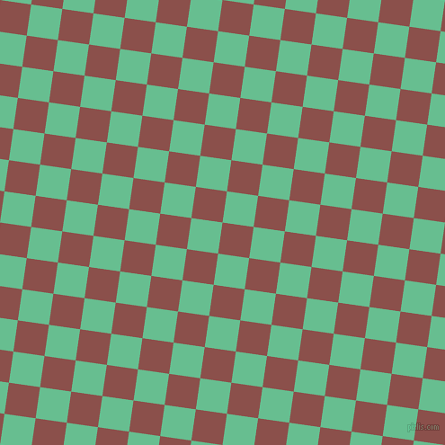 82/172 degree angle diagonal checkered chequered squares checker pattern checkers background, 35 pixel square size, , Lotus and Silver Tree checkers chequered checkered squares seamless tileable