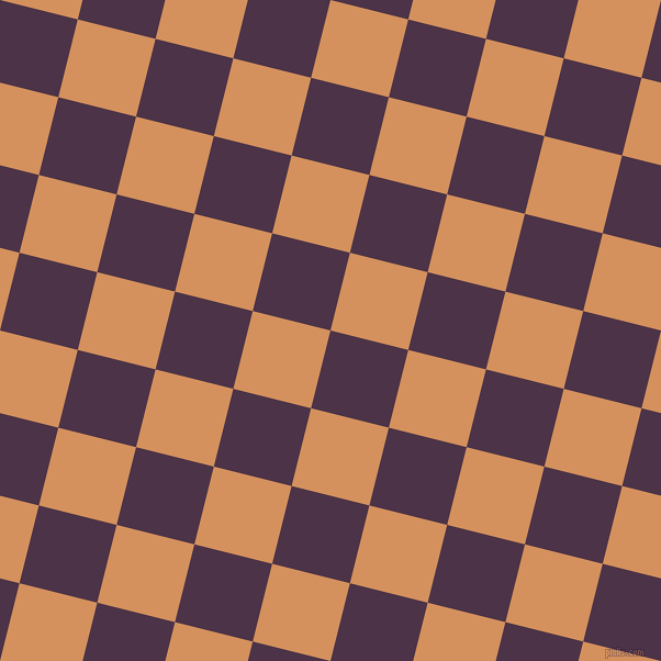 76/166 degree angle diagonal checkered chequered squares checker pattern checkers background, 73 pixel square size, , Loulou and Whiskey Sour checkers chequered checkered squares seamless tileable