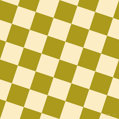 72/162 degree angle diagonal checkered chequered squares checker pattern checkers background, 64 pixel squares size, , Lucky and Oasis checkers chequered checkered squares seamless tileable