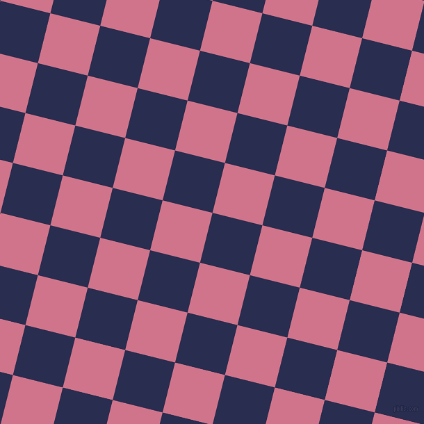 76/166 degree angle diagonal checkered chequered squares checker pattern checkers background, 74 pixel square size, , Lucky Point and Charm checkers chequered checkered squares seamless tileable