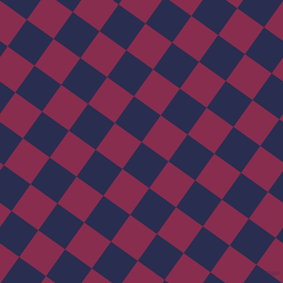 54/144 degree angle diagonal checkered chequered squares checker pattern checkers background, 67 pixel square size, , Lucky Point and Disco checkers chequered checkered squares seamless tileable