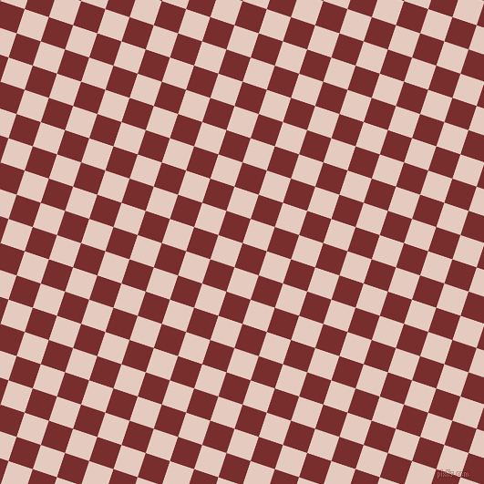 72/162 degree angle diagonal checkered chequered squares checker pattern checkers background, 28 pixel square size, , Lusty and Dust Storm checkers chequered checkered squares seamless tileable