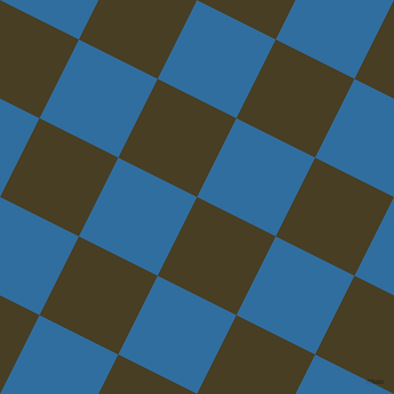 63/153 degree angle diagonal checkered chequered squares checker pattern checkers background, 179 pixel square size, , Madras and Lochmara checkers chequered checkered squares seamless tileable
