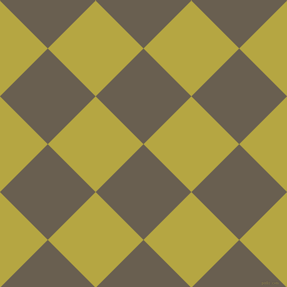 45/135 degree angle diagonal checkered chequered squares checker pattern checkers background, 137 pixel square size, , Makara and Brass checkers chequered checkered squares seamless tileable