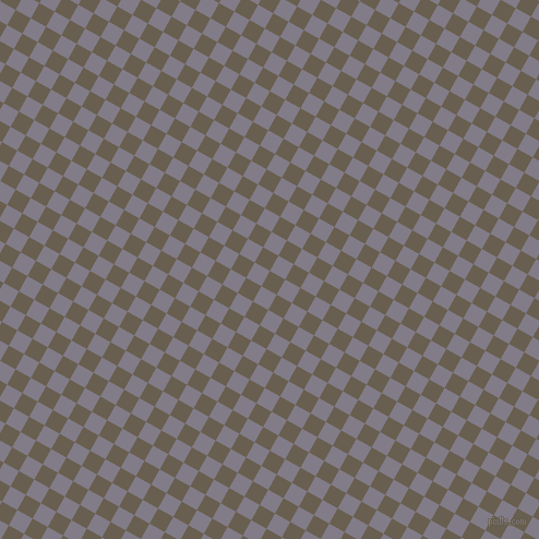61/151 degree angle diagonal checkered chequered squares checker pattern checkers background, 16 pixel squares size, , Makara and Topaz checkers chequered checkered squares seamless tileable