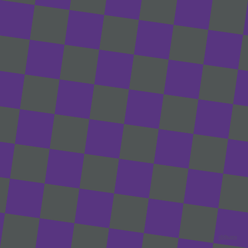 82/172 degree angle diagonal checkered chequered squares checker pattern checkers background, 70 pixel squares size, , Mako and Kingfisher Daisy checkers chequered checkered squares seamless tileable