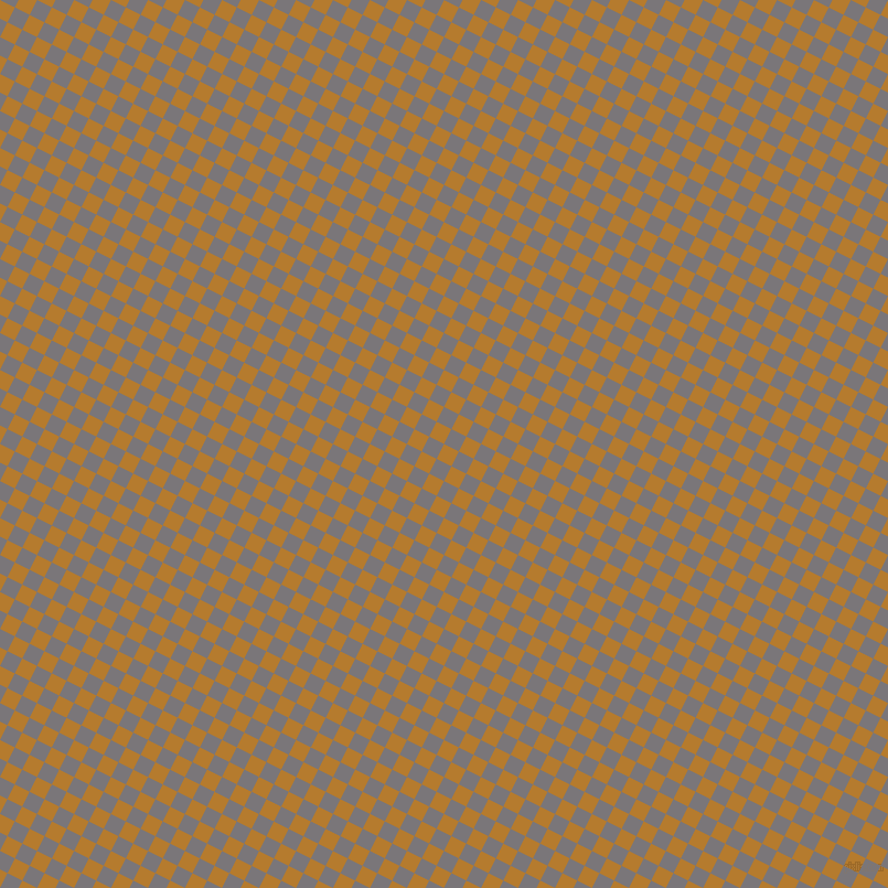 63/153 degree angle diagonal checkered chequered squares checker pattern checkers background, 15 pixel squares size, , Mandalay and Monsoon checkers chequered checkered squares seamless tileable