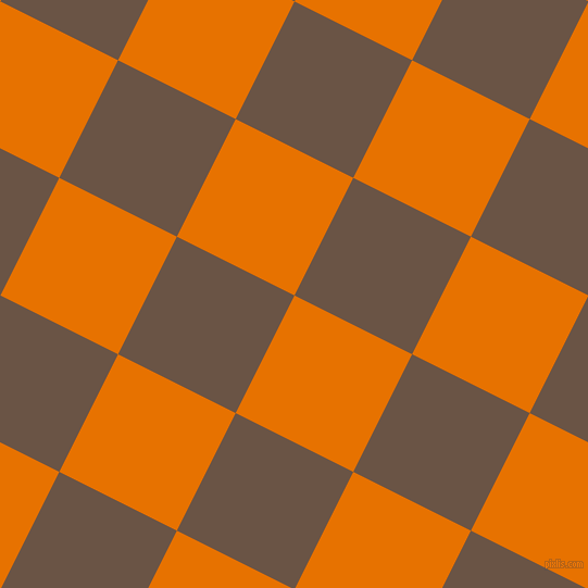 63/153 degree angle diagonal checkered chequered squares checker pattern checkers background, 121 pixel square size, , Mango Tango and Quincy checkers chequered checkered squares seamless tileable