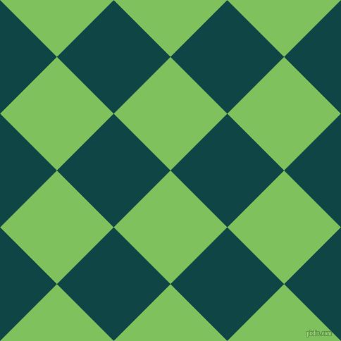 45/135 degree angle diagonal checkered chequered squares checker pattern checkers background, 114 pixel squares size, , Mantis and Cyprus checkers chequered checkered squares seamless tileable