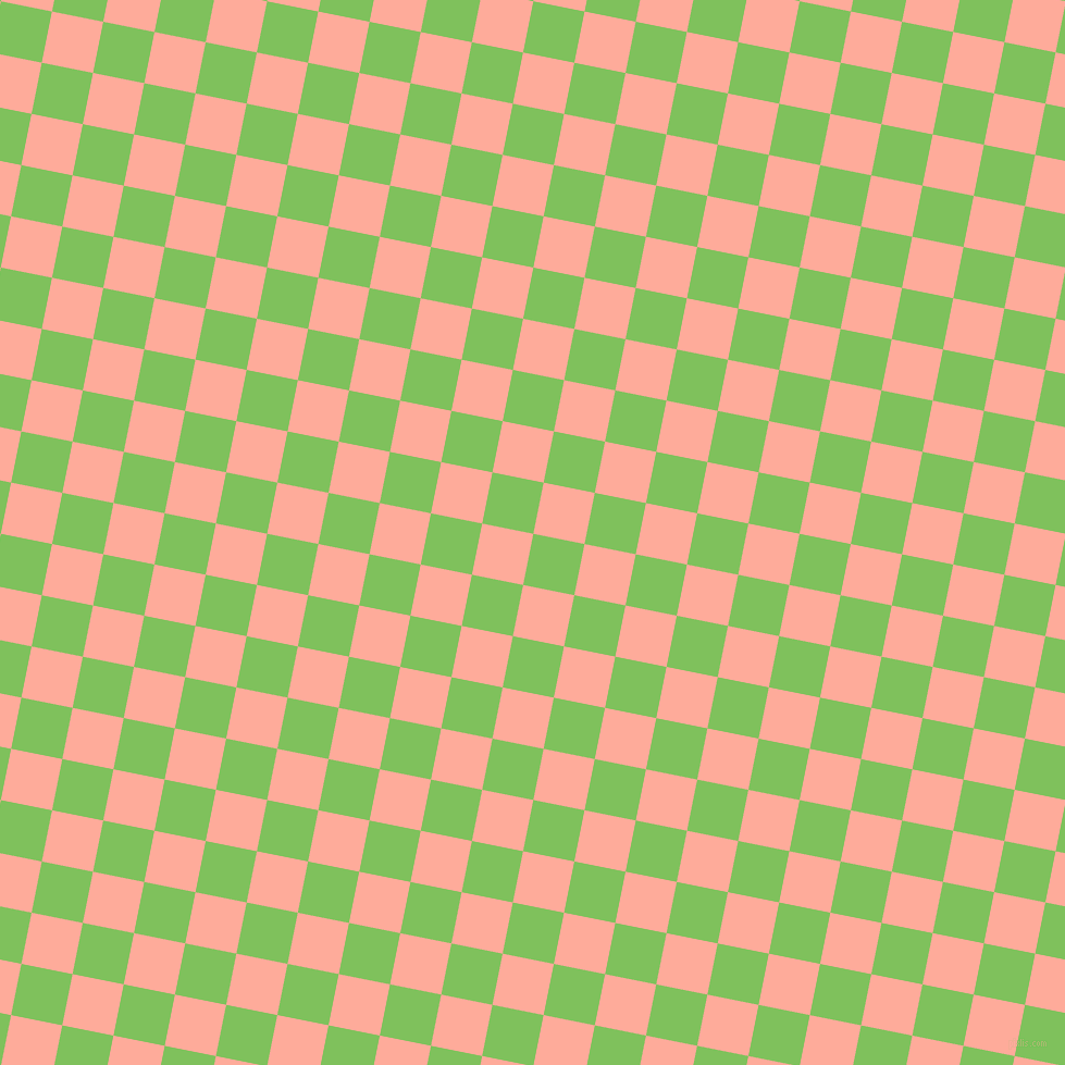 79/169 degree angle diagonal checkered chequered squares checker pattern checkers background, 48 pixel square size, , Mantis and Rose Bud checkers chequered checkered squares seamless tileable