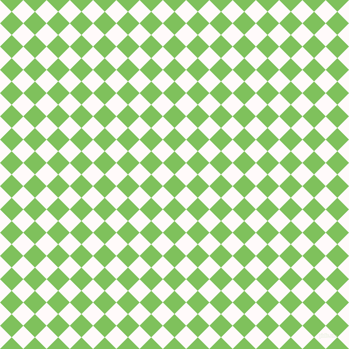 45/135 degree angle diagonal checkered chequered squares checker pattern checkers background, 32 pixel square size, , Mantis and Snow checkers chequered checkered squares seamless tileable