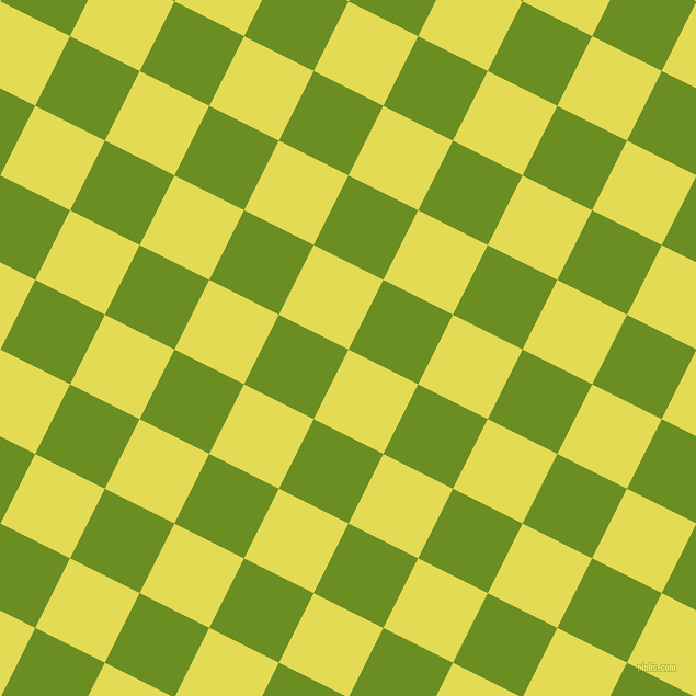 63/153 degree angle diagonal checkered chequered squares checker pattern checkers background, 71 pixel square size, , Manz and Olive Drab checkers chequered checkered squares seamless tileable