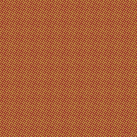 72/162 degree angle diagonal checkered chequered squares checker pattern checkers background, 4 pixel squares size, , Marigold and Milano Red checkers chequered checkered squares seamless tileable