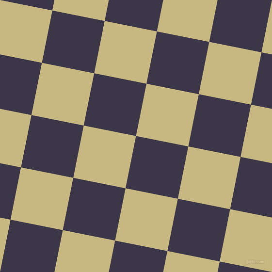 79/169 degree angle diagonal checkered chequered squares checker pattern checkers background, 110 pixel square size, , Martinique and Yuma checkers chequered checkered squares seamless tileable