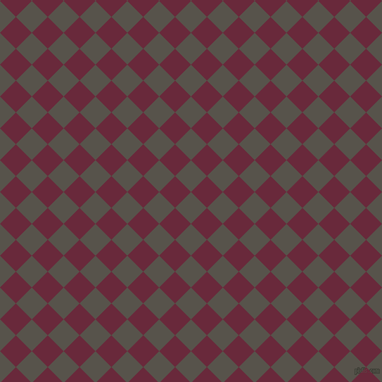 45/135 degree angle diagonal checkered chequered squares checker pattern checkers background, 32 pixel squares size, , Masala and Siren checkers chequered checkered squares seamless tileable