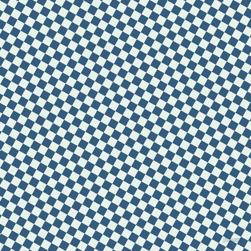61/151 degree angle diagonal checkered chequered squares checker pattern checkers background, 16 pixel squares size, , Matisse and Bubbles checkers chequered checkered squares seamless tileable