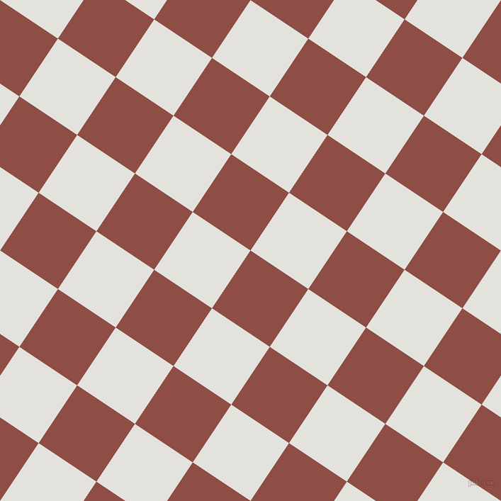 56/146 degree angle diagonal checkered chequered squares checker pattern checkers background, 98 pixel squares size, , Matrix and Wan White checkers chequered checkered squares seamless tileable
