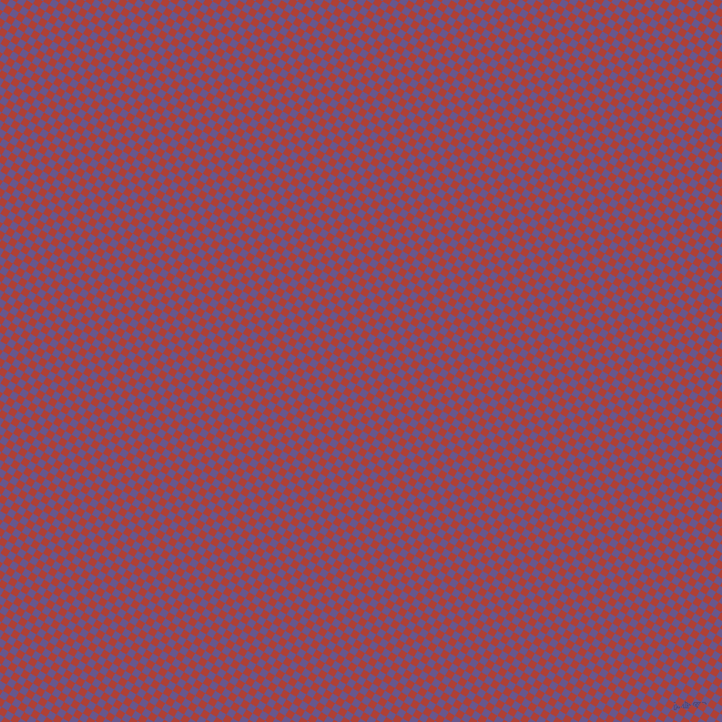 59/149 degree angle diagonal checkered chequered squares checker pattern checkers background, 8 pixel squares size, , Medium Carmine and Butterfly Bush checkers chequered checkered squares seamless tileable