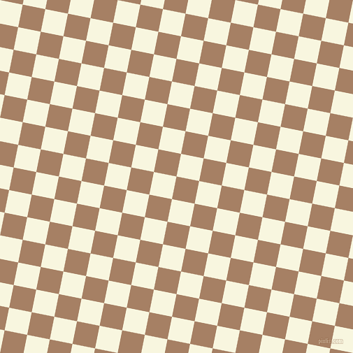 79/169 degree angle diagonal checkered chequered squares checker pattern checkers background, 33 pixel squares size, , Medium Wood and Promenade checkers chequered checkered squares seamless tileable