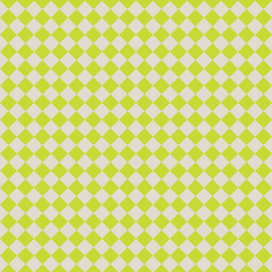 45/135 degree angle diagonal checkered chequered squares checker pattern checkers background, 24 pixel square size, , Merino and Las Palmas checkers chequered checkered squares seamless tileable