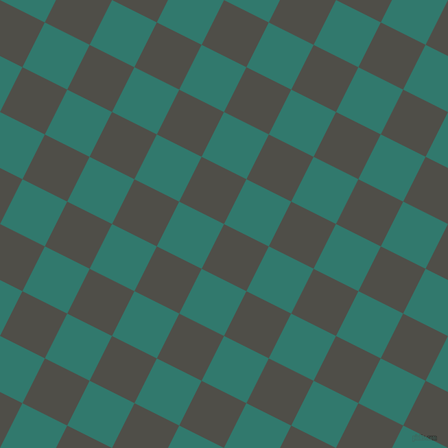 63/153 degree angle diagonal checkered chequered squares checker pattern checkers background, 73 pixel squares size, , Merlin and Genoa checkers chequered checkered squares seamless tileable