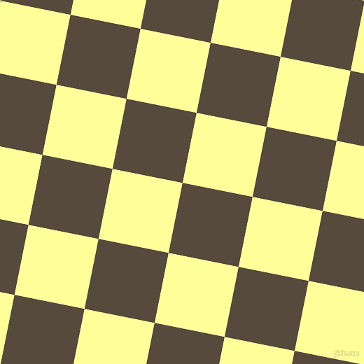 79/169 degree angle diagonal checkered chequered squares checker pattern checkers background, 102 pixel squares size, , Metallic Bronze and Canary checkers chequered checkered squares seamless tileable