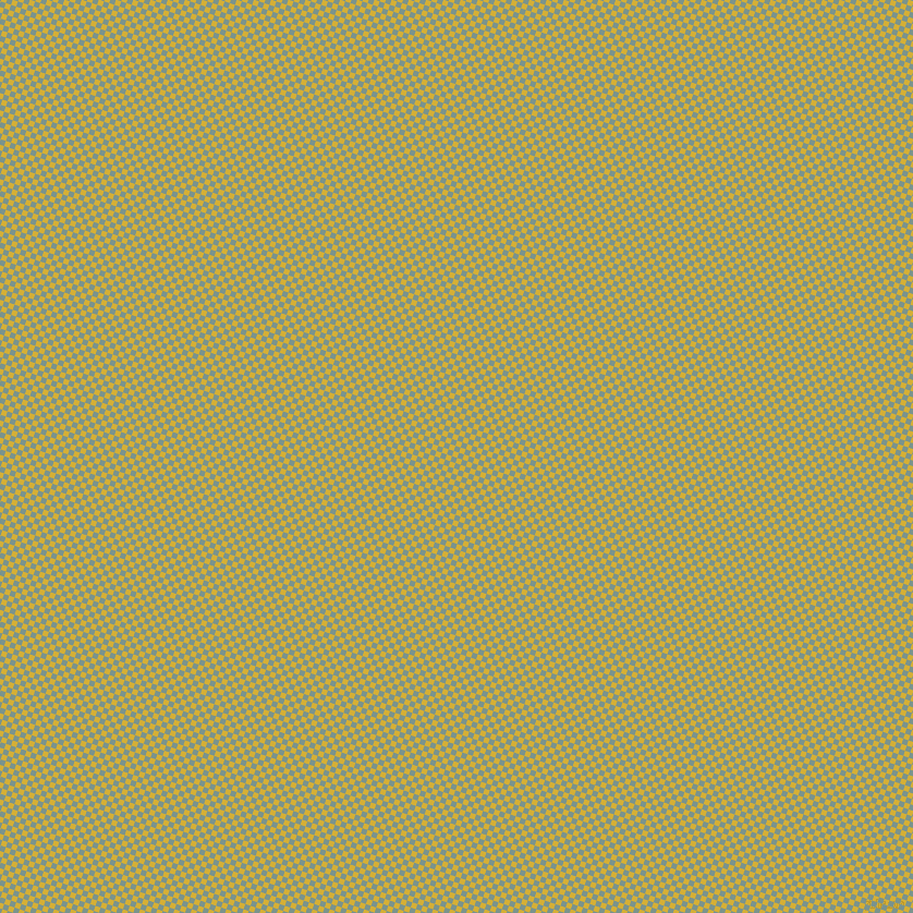 72/162 degree angle diagonal checkered chequered squares checker pattern checkers background, 5 pixel square size, Metallic Gold and Granny Smith checkers chequered checkered squares seamless tileable