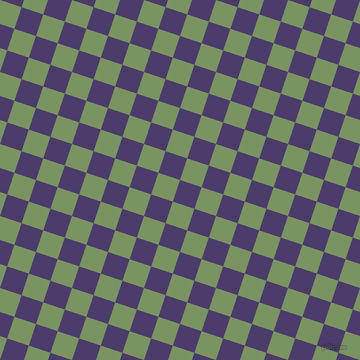72/162 degree angle diagonal checkered chequered squares checker pattern checkers background, 32 pixel square size, , Meteorite and Highland checkers chequered checkered squares seamless tileable